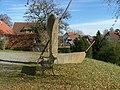 Fischer mit Kahn - panoramio.jpg