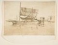 Fishing Boat MET DP813652.jpg