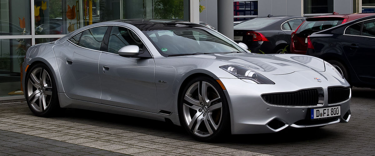 fisker karma wikipedia. Black Bedroom Furniture Sets. Home Design Ideas