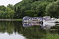 Fitch Bay Boats, Stanstead, QC J0B, Canada - panoramio.jpg
