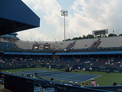 FitzGerald Tennis Center.jpg