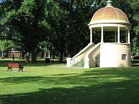 Fitzroy Memorial Rotunda.jpg