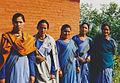 Five women in Nepal.jpg
