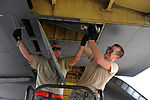 Fix, load and fly 120711-F-DM566-001.jpg