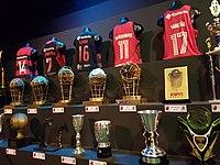 Basquetebol do Clube de Regatas do Flamengo – Wikipédia b35c6cce2fe