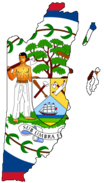 Flag-map of Belize.png