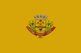 Flag of Ipanema MG.png