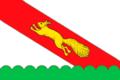 Flag of Picheurskoe (Ulyanovsk oblast).png