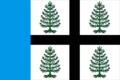 Flag of Sudislavl (Kostroma oblast).png
