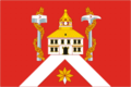 Flag of Verkh-Neivinsky (Sverdlovsk oblast).png