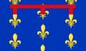Flag of Latinia
