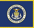 Flag of the United States Air Force Chaplain Corps.jpg