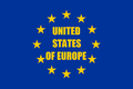 Flag of the United States of Europe.png