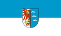 Flagge Schollene.png