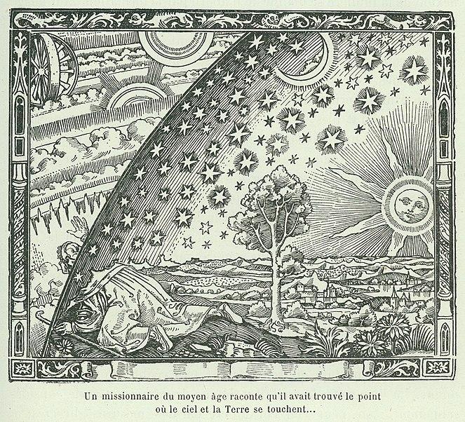 File:FlammarionWoodcut.jpg