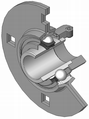 Flanged-housing-unit din626-t3 type-rb-yel 120.png
