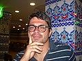Flavio Santi.jpg
