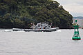 Fleet Tug Manistee (YTB-782) - Heading Out.jpg