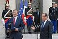 Flickr - Πρωθυπουργός της Ελλάδας - Francois Hollande - Αντώνης Σαμαράς (7).jpg