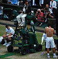 Flickr - Carine06 - No final for Andy.jpg