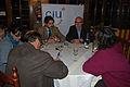 Flickr - Convergència Democràtica de Catalunya - Generals2011 OPF i Delofeu.jpg