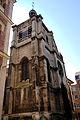 Flickr - Edhral - Rouen 049 église-Saint-Patrice.jpg