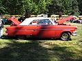 Flickr - Hugo90 - For Sale - 1954 Ford Sunliner.jpg