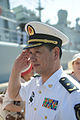 Flickr - Israel Defense Forces - 20 Years of Cooperation with the Chinese Navy.jpg