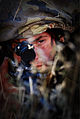 Flickr - Israel Defense Forces - Conclusion of Shimshon Battalion Exercise, May 2008.jpg