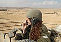 Flickr - Israel Defense Forces - Female Tank Instructors Conduct Drill (3).jpg
