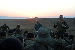 Flickr - Israel Defense Forces - Surprise Live Drill Fire in Golan Heights.jpg