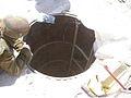 Flickr - Israel Defense Forces - Tunnel Found Near Karni Crossing.jpg