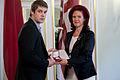Flickr - Saeima - Saeimā viesojas Latvijas hokeja izlases spēlētāji un delegācija (33).jpg