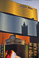 Flickr - Shinrya - MGM Grand Macau.jpg