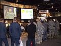 Flickr - The U.S. Army - AUSA Day 2 (17).jpg