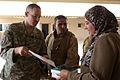 Flickr - The U.S. Army - www.Army.mil (270).jpg