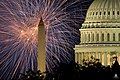 Flickr - USCapitol - Fourth of July at the U.S. Capitol.jpg