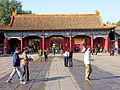 Flickr - archer10 (Dennis) - China-6140.jpg