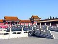 Flickr - archer10 (Dennis) - China-6149.jpg