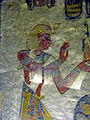 Flickr - archer10 (Dennis) - Egypt-4A-022.jpg