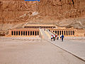 Flickr - archer10 (Dennis) - Egypt-4B-019 - Temple of Hatshepsut.jpg