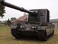 Flickr - davehighbury - Bovington Tank Museum 002.jpg