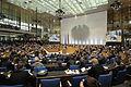 Flickr - europeanpeoplesparty - EPP Congress Bonn (183).jpg