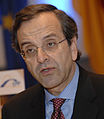 Flickr - europeanpeoplesparty - EPP Congress Bonn (669)(cropped).jpg