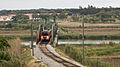 Flickr - nmorao - Regional 3700, Alcácer, 2009.04.29.jpg