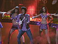 Flickr - proteusbcn - Final Eurovision 2008 (116).jpg