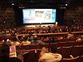 Flickr - swallroth - Wikimania Haifa.jpg