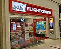 FlightCentreMarkville.jpg