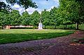 Fligth 800 Memorial in Montoursville.jpg