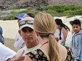 Floreana - Cormorant Point - Galapagos Islands - Ecuador (4871350854).jpg